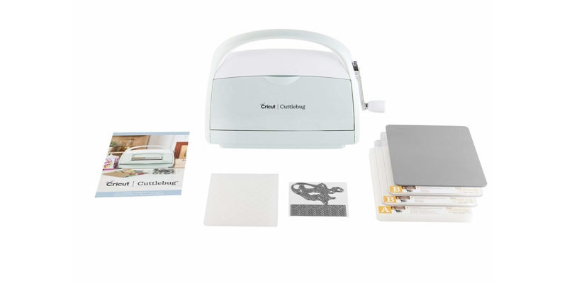 Cricut-Cuttlebug-In-the-Box-800×400