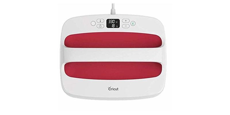 Cricut-EasyPress-2-800×400