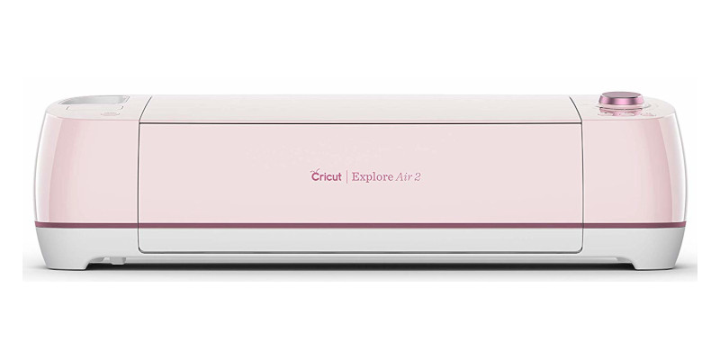 The 4 Best Cricut Machines in 2020 (Different Sizes, Applications and Packages)