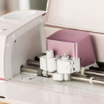Cricut Explore Air 2 Review – Is it as good as they say?