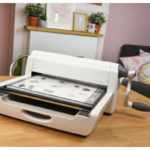 Sizzix Big Shot Review – A Handy Die Cutting Machine